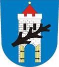 Město Štětí