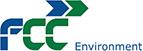 FCC – poskytovatel služeb odpadového hospodářství ve střední a jihovýchodní Evropě